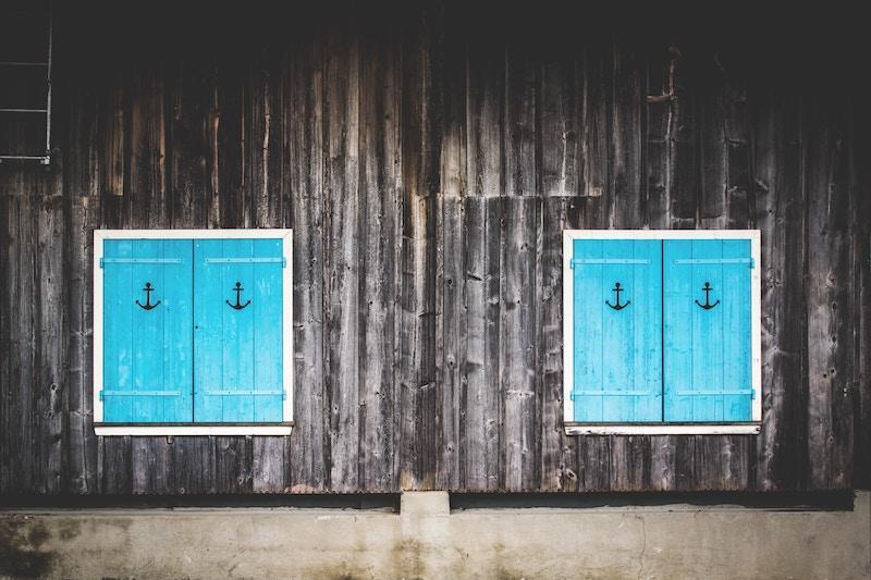 La importancia el anchor text en tu estrategia de linkbuilding