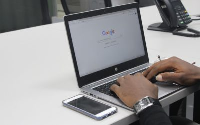 ¿Se puede eliminar mi contenido de las búsquedas de Google?